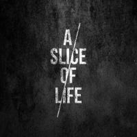 14/03/2018 : A Slice Of Life - S/T