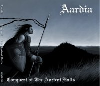 19/03/2011 : Aardia - Conquest of the ancient halls