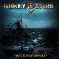 21/01/2011 : Abney Park - The end of days