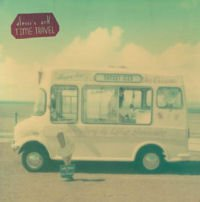 24/04/2011 : Alessi's Ark - Time Travel