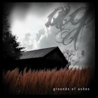 27/11/2012 : Andreas Gross - Grounds Of Ashes