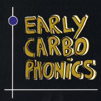 07/12/2018 : Andreas O. Hirsch - Early Carbophonics
