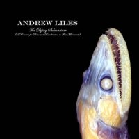 01/07/2009 : Andrew Liles - The Dying Submariner - A concerto for piano and reverberation in four movem