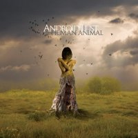 19/11/2010 : Android Lust - The human animal