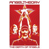 11/09/2010 : Angel Theory - The death of angels
