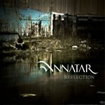 07/06/2010 : Annatar - Reflection