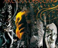 07/08/2020 : Arcana Obscura - Restless Dreams