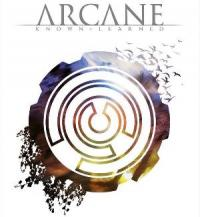 27/04/2015 : Arcane - Known-Learned