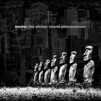 14/04/2010 : Asche - The Easter Island Phenomenon
