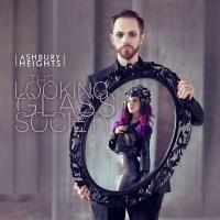 12/11/2015 : Ashbury Heights - The Looking Glass Society