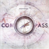 05/06/2010 : Assemblage 23 - Compass
