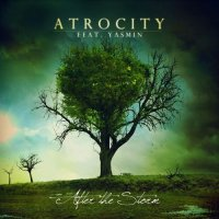 03/12/2010 : Atrocity feat. Yasmin - After the storm