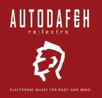 11/08/2009 : Autodafeh - Re:lectro