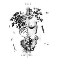 23/12/2016 : Baby Fire - Gold