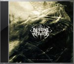 05/07/2010 : Beyond Helvete - The path of lonely suicide