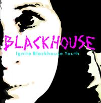 01/08/2016 : Blackhouse - Ignite Blackhouse Youth