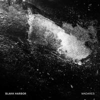 13/12/2018 : Blakk Harbor - Madares