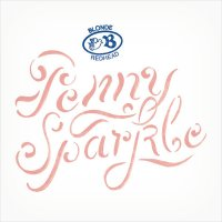 14/09/2010 : Blonde Redhead - Penny Sparkle