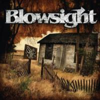 29/11/2011 : Blowsight - Shed Evil