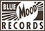 Blue Mood Records