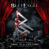 02/03/2014 : Blutengel - Once In A Lifetime - Live In Berlin
