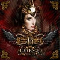 02/02/2011 : Blutengel - Promised Land