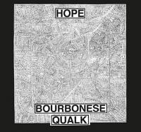 21/04/2020 : Bourbonese Qualk - Hope