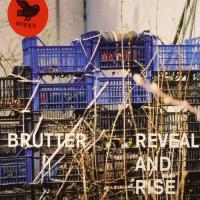 22/08/2017 : Brutter - Reveal and Rise