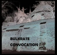 29/05/2010 : Bulkrate - Convocation