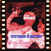 31/01/2011 : Bushart - Yesterday is history