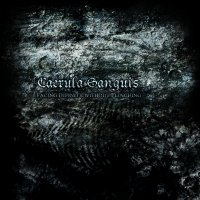 04/11/2010 : Caerula Sanguis - Facing Infinity without Flinching