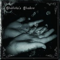 17/04/2010 : Charlotte's Shadow - Under The Rain