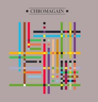 05/02/2011 : Chromagain - Any colour we liked