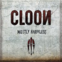 25/05/2011 : Cloon - Mostly Harmless