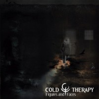 30/04/2017 : Cold Therapy - Figures And Faces