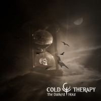 02/12/2018 : Cold Therapy - The Darkest Hour