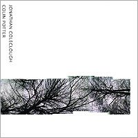 06/08/2010 : Colin Potter / Jonathan Coleclough - Low Ground