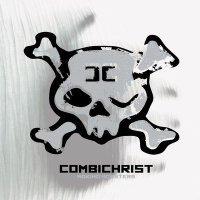 31/10/2010 : Combichrist - Making Monsters