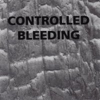 30/09/2011 : Controlled Bleeding - Odes To Bubbler