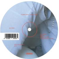 04/09/2017 : Croatian Amor - Finding People (12')