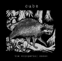 29/06/2011 : Cubs - The Whispering Woods