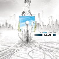 06/06/2010 : Curl - We Are Complex