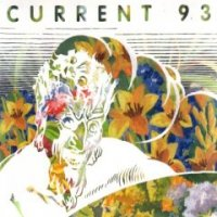 01/07/2004 : Current 93 - SixSixSix: SickSickSick
