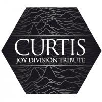 07/04/2017 : CURTIS - Joy Division was rauwe energie.