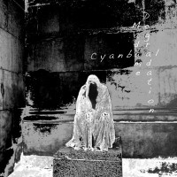 13/10/2019 : Cyanbaal - Madame Degradation / Living Tunnel