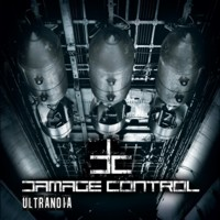 02/07/2017 : Damage Control - Ultranoia