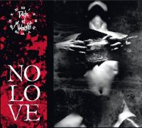 16/01/2012 : Date At Midnight - No Love