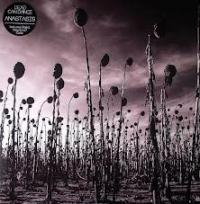 07/09/2012 : Dead Can Dance - Anastasis