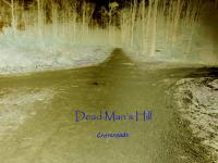 26/07/2016 : Dead Man's Hill - Crossroads