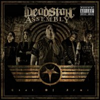 18/05/2010 : DeadStar Assembly - Coat Of Arms